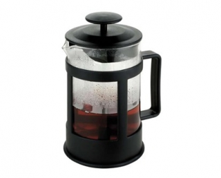 French press Klara 1litr